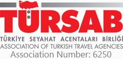 Association of Turkish Travel Agencies Member