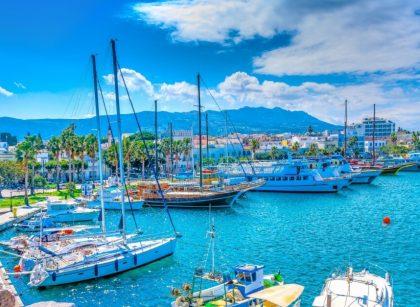 Kos / Greek Island