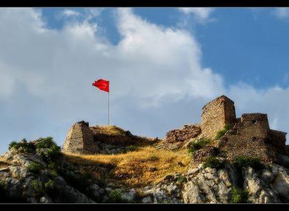 Tokat / Turkey