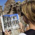 Ephesus and Pamukkale Tours | Turkey Tours