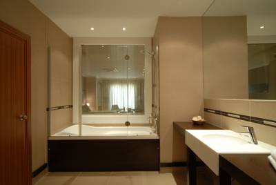 hotel-img