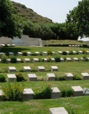 You can visit Lone Pine Graveyard with our Gallipoli tours from Canakkale.